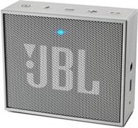 (1012587) Динамик JBL Портативная акустическая система GO серая (JBLGOGRAY)