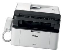 (1012589) Многофункциональное устройство Brother лазерное MFC-1815R