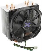 (1012618) Устройство охлаждения(кулер) Zalman CNPS10X Optima Soc-FM1/AM2/AM2+/AM3/AM3+/775/1366/1150/1155/1156