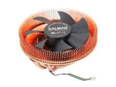 (1012621) Устройство охлаждения(кулер) Zalman CNPS8900 Quiet Soc-FM1/FM2/FM2+/AM2/AM2+/AM3/AM3+/775/1366/1150/