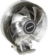 (1012623) Устройство охлаждения(кулер) Zalman CNPS9800 MAX Soc-FM2+/AM2+/AM3+/AM4/1150/1151/1155/2011/ 4-pin 2