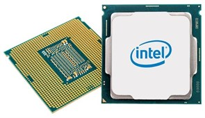 (1012640) Процессор Intel Original Core i5 8600 Soc-1151v2 (CM8068403358607S R3X0) (3.1GHz/iUHDG630) OEM