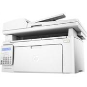 (1012065) МФУ лазерный HP LaserJet Pro MFP M132fn RU (G3Q63A) A4 белый