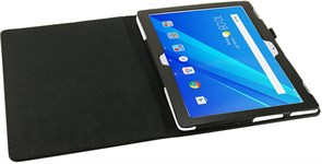 "(1012725) Чехол для Lenovo TAB4 TB-X304L 10"" BLK ITLNT410-1 IT BAGGAGE"