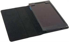 """(1012723) Чехол для Lenovo TAB4 TB-7504X 7"""" BK ITLN7504-1 IT BAGGAGE"""