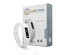(1012734) Умный браслет ONETRAK Фитнес-трекер ONETRAK LIFE 01