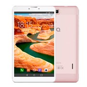 "(1012751) Планшет BQ-7022G 3G Rose-gold (7"" IPS 1280x800, 4х1.2Ггц, 1+8Гб, GPS, 7.0)"