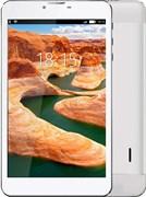 """(1012752) Планшет BQ-7022G 3G Silver (7"""" IPS 1280x800, 4х1.2Ггц, 1+8Гб, GPS, 7.0)"""