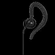 (1012816) Наушники JBL Наушники беспроводные  Focus 500, черные (JBLFOCU500BLK)