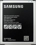 (1012973) АКБ NT для Samsung EB-BJ700CBE для Galaxy J7