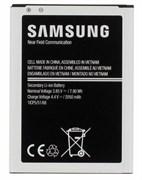 (1012971) АКБ NT для Samsung EB-BJ120BBE для Galaxy J1 2016