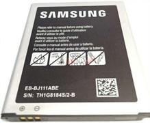 (1012970) АКБ NT для Samsung EB-BJ111ABE для Galaxy J1 Ace Duos