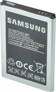 (1012964) АКБ NT для Samsung EB-L1L7LLU для Galaxy Premier (GT-i9260)