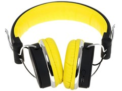 (1012962) Наушники bluetooth Awei A700BL (yellow)