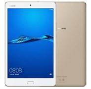 "(1012896) Планшет Huawei MediaPad M3 Lite 8.0 32Gb Qualcomm Snapdragon 435x8, 3 Гб, 32 Гб, 8"", TFT IPS(1920x1200), Android 7.0, золотой, 3G, 4G(LTE), WiFi, BT, Cam, 4800 мАч"
