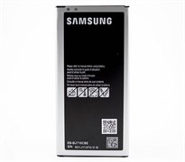 (1012974) АКБ NT для Samsung EB-BJ710CBE для Galaxy J7 2016 года