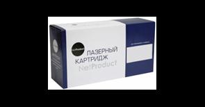(1012076) NetProduct CF230X Тонер-картридж для HP LaserJet Pro M203/MFP M227, 3,5K, БЕЗ ЧИПА