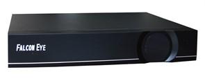 (1012902) Видеорегистратор Falcon Eye FE-1108MHD