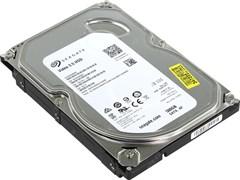 "(1012978) Жесткий диск Seagate Original SATA-III 500Gb ST500VM000 (5900rpm) 64Mb 3.5"""