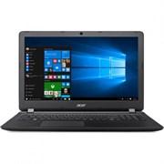 "(1012984) Ноутбук Acer Aspire ES1-533-P2XK Pentium N4200, 4Gb, 500Gb, Intel HD Graphics 505, 15.6"", HD (1366x768), Linux, black, WiFi, BT, Cam, 3220mAh"