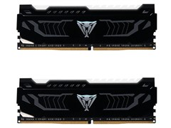 (1013058) Память DDR4 2x8Gb 2400MHz Patriot PVLW416G240C4K RTL PC4-19200 CL15 DIMM 288-pin 1.2В