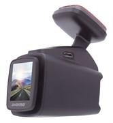 (1013063) Видеорегистратор Digma FreeDrive 700-GW MAGNETIC черный 2.19Mpix 1080x1920 1080p 150гр. GPS NTK96558