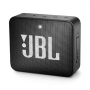 (1013101) Динамик JBL Портативная акустическая система JBL GO 2 черная