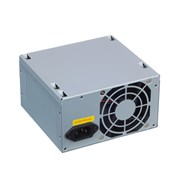 (1013090) Блок питания 350W Exegate AAA350, ATX, 8cm fan, 24p+4p, 2*SATA, 1*IDE ES259589RUS
