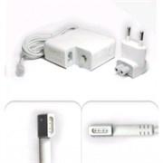 (1004877) Зарядное устройство NT для ноутбука, нетбука Apple 45W 14.5V 3.1A  (5 pin magnet, Magsafe 1)