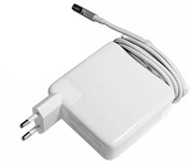 "(1007449) Блок питания NT для ноутбука Apple 16.5V -> 3.65A MacBook Pro 13"" 60W MagSafe 2."