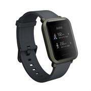 (1013145) Умные часы Xiaomi Amazfit Bip Green (UYG4023RT)