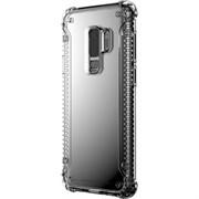 (1013155) Чехол (клип-кейс) Samsung для Samsung Galaxy S9+ Megabolt прозрачный (GP-G965KDCPDIA)
