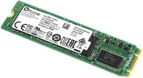 (1013200) Накопитель SSD Plextor SATA III 256Gb PX-256S3G S3 M.2 2280