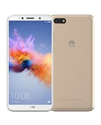 "(1013249) Смартфон Huawei Y5 2018 PRIME Золотистый, Mediatek MT6739x4, 2Gb, 16Gb, Cortex-A53, 5.45"", IPS (1440 x 720), Android 8.1 (Oreo) + EMUI 8.0, 3G, 4G/LTE, WiFi, GPS/ГЛОНАСС, BT, Cam, 3020mAh"