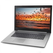 (1013252) Ноутбук Lenovo IdeaPad 330-17IKBR i5-8250U (1.6) / 8G / 1T / 17.3'' FHD AG IPS / NV MX150 4G / DVD-SM / BT / DOS (81DM0066RU) Black
