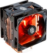 (1013262) Кулер для процессора S_MULTI RR-212TK-16PR-R1 COOLER MASTER