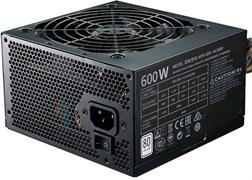 (1013257) Блок питания ATX 600W MPX-6001-ACABWES COOLER MASTER