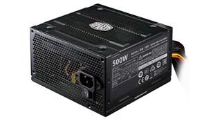(1013256) Блок питания ATX 500W MPW-5001-ACABN1 COOLER MASTER