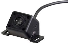 (1013269) Камера заднего вида Silverstone F1 Interpower IP-820 универсальная
