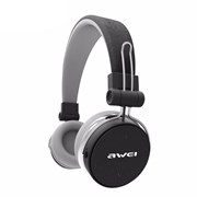 (1011093) Наушники bluetooth Awei A700BL (black)