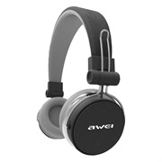 (1012955) Наушники bluetooth Awei A700BL (gray)
