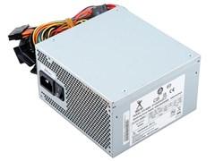 (1013281) Блок питания ATX 500W PM-500ATX-F IN-WIN