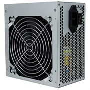 (1013280) Блок питания ATX 400W PM-400ATX IN-WIN
