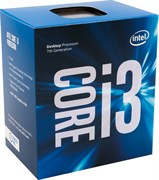 (1013277) Процессор Intel CORE I3-7300 S1151 BOX 4M 4.0G BX80677I37300 S R359 IN