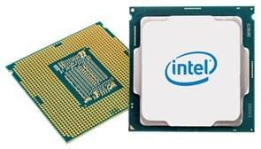 (1013283) Процессор Intel Original Celeron G4920 Soc-1151v2 (CM8068403378011S R3YL) (3.2GHz/iUHDG610) OEM