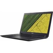 """(1013292) Ноутбук Acer Aspire A315-21-460G A4 9125, 4Gb, SSD128Gb, AMD Radeon R3, 15.6"""", HD (1366x768), Linpus, black, WiFi, BT, Cam, 4810mAh"""