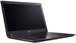 """(1013299) Ноутбук Acer Aspire A315-21-22UD E2 9000, 4Gb, SSD128Gb, AMD Radeon R2, 15.6"""", HD (1366x768), Linux, black, WiFi, BT, Cam, 4810mAh"""