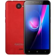 "(1013427) Смартфон Oukitel C9 Red 5"" / 1280x720 / MediaTek MT6580 / 8 Гб / 1 Гб / 3G / 8 МП + 2 МП / Android 7.0 / 2000 мА⋅ч"