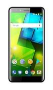 """(1013416) Смартфон BQ-5340 Choice Глянцевый Чёрный 5,34"""" / 960x480 / Spreadtrum SC7731 / 8 Гб / 1 Гб / 3G / 5 МП + 5 МП/ Android 7.0 / 2400 мА⋅ч"""
