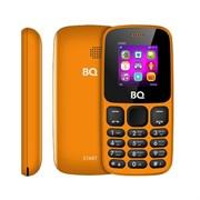(1013398) Мобильный телефон BQ-1413 Start Оранжевый